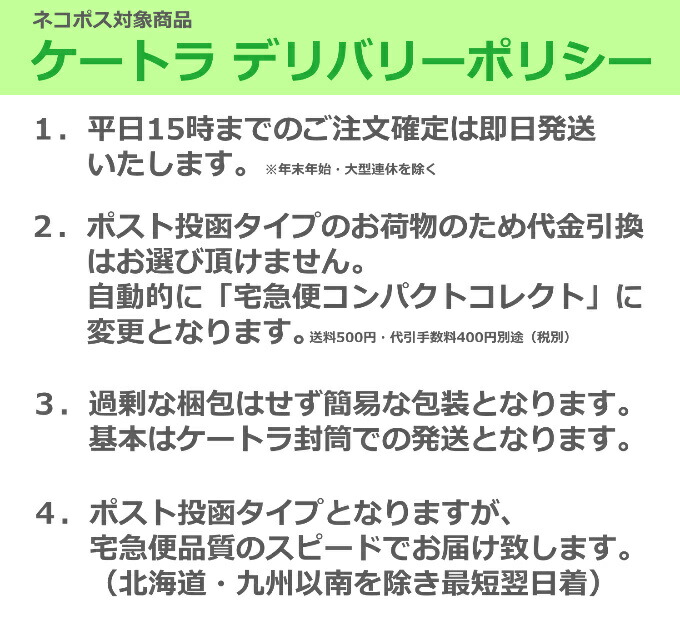 GALAXY S8 ケース 手帳型 GALAXY S8+ ケース 手帳型 GALAXY S7 edge ケース 手帳 手帳型ケース[GALAXY Book Cover Case] SC-02J SC-03J SCV35 SCV36 SC-02H SCV33 ブックカバーケース 手帳型 カバー