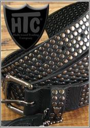 ハリウッドトレーディングカンパニー・HTC