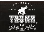 TRUNK LTD