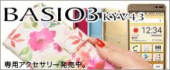 BASIO3 KYV43