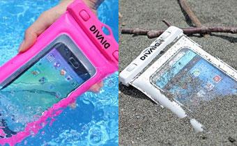 フローティング防水ケース説明画像02