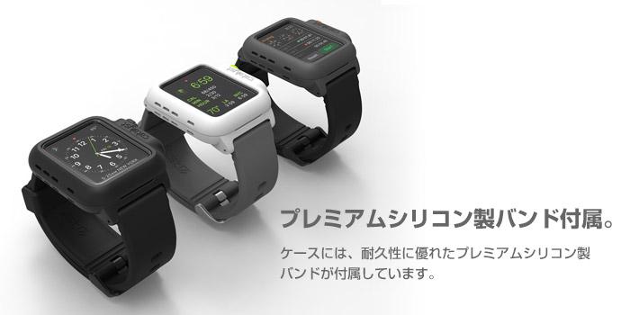 Smart Phone Case with video Hamee TV | Rakuten Global Market: Apple Watch 42 mm ...