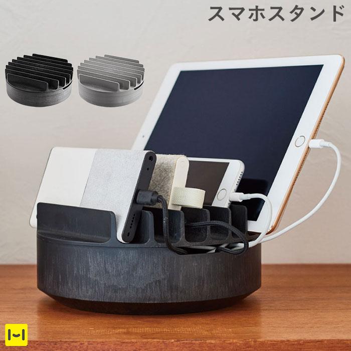 iphone8 ケース 手帳型 スヌーピー