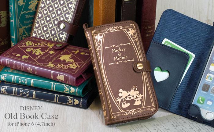 iphone 6 case disney