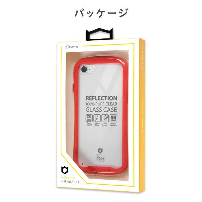 https://image.rakuten.co.jp/keitai/cabinet/item/41/page03/41-907108img12.jpg