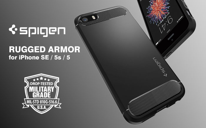 Complies With Mil Std 810g 516 6 Specifications Made Clear U S Military Standard Iphonese 5 Is A Special Case