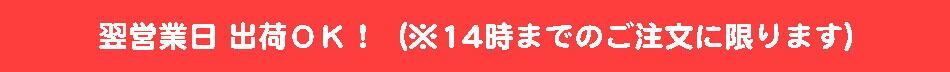 剣道防具オンライン翌営業日出荷可能剣道道着袴セット一覧