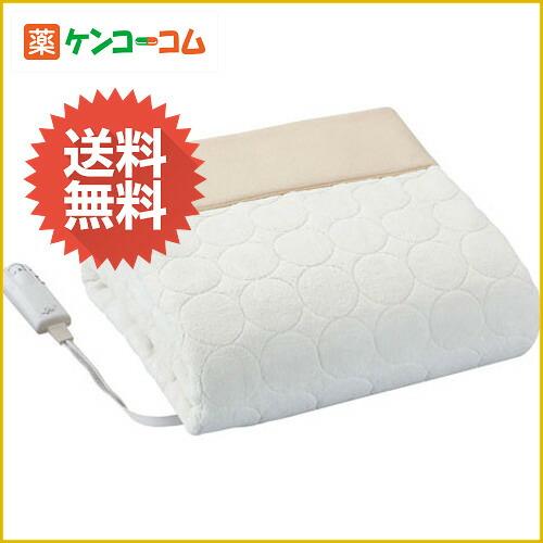 リフォン 電気かけしき毛布 LWS-M800SC
