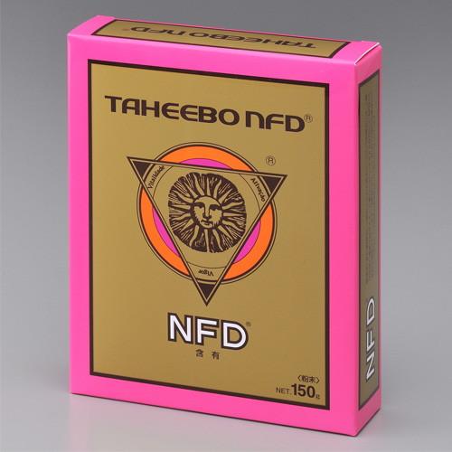 タヒボNFD 粉末タイプ