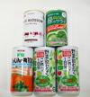 ジュース5缶セット