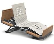 木製標準タイプ写真