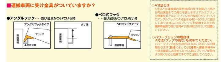 nikkei-bridge-sp1.jpg