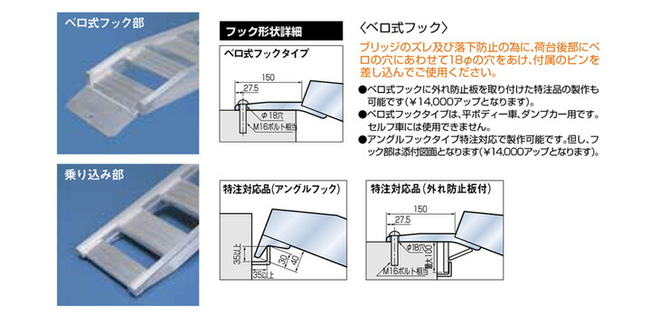 nikkei-nf-bridge-sp1.jpg