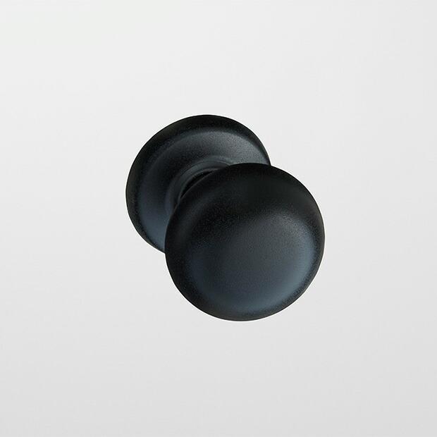 lixil-knob-gb-k.jpg