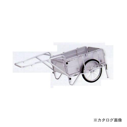 HKW-180L