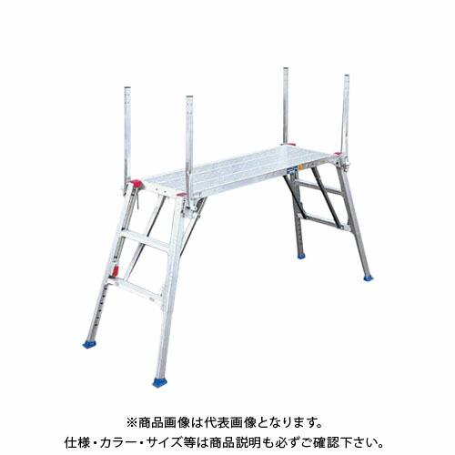 CSG-10