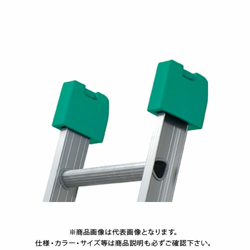 HJC-2