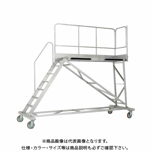 TRS-1500