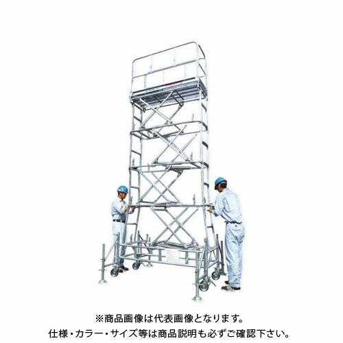TSE-4300