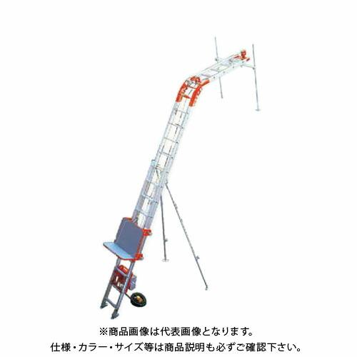 UP103PLS-Z-2F