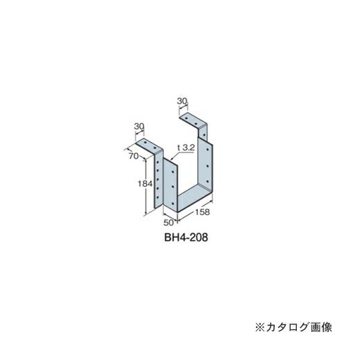 AC1408A0