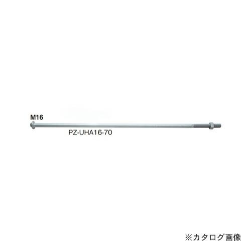 kns-012223