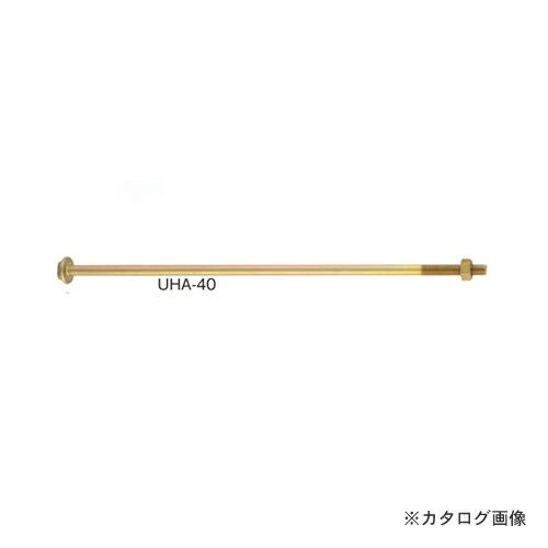 kns-015201