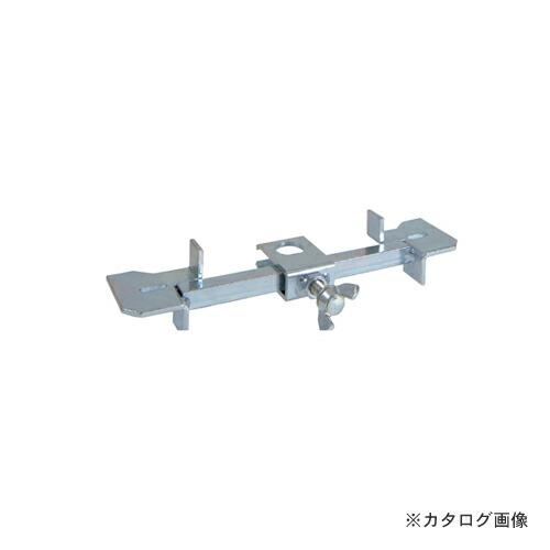 kns-019400