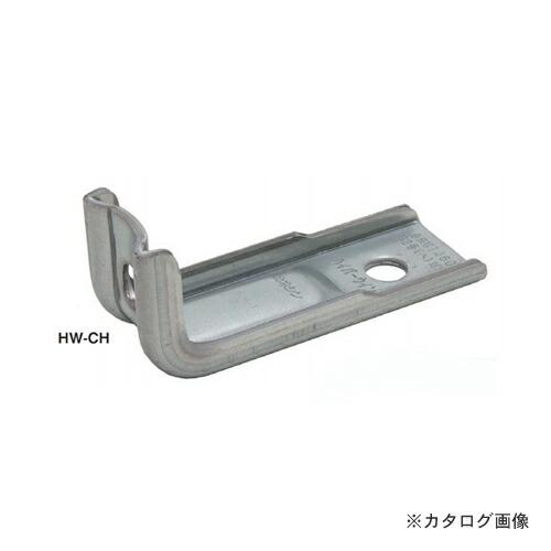 kns-044300