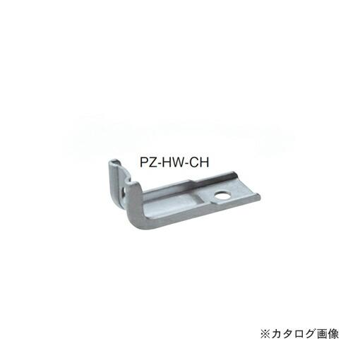 kns-044312