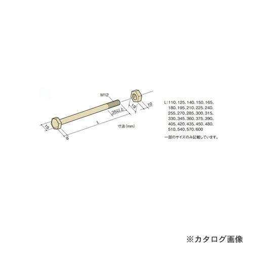 kns-051009