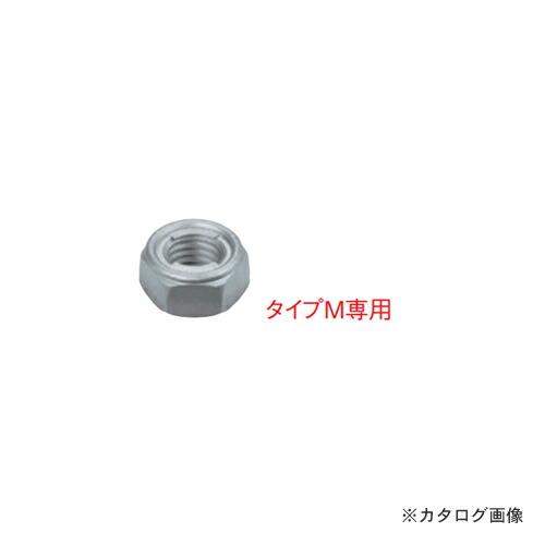 kns-056240
