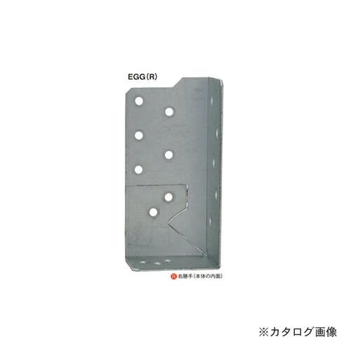 kns-097300