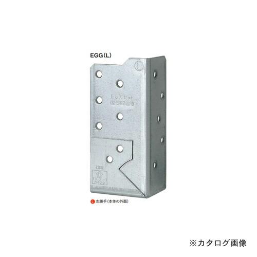 kns-097301