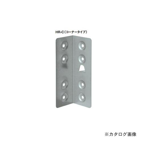 kns-140480