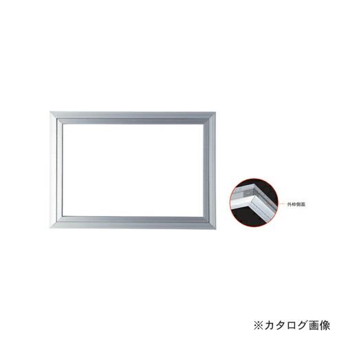 kns-182000