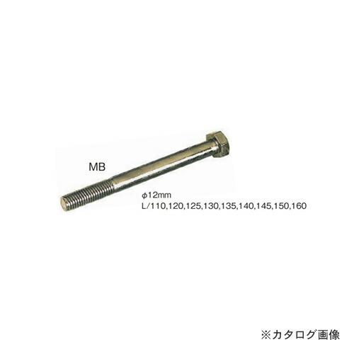 kns-309501
