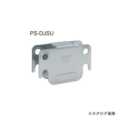 kns-318004