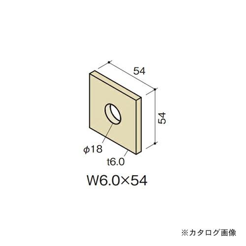 kns-600201