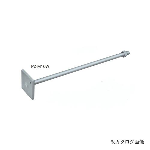kns-600573