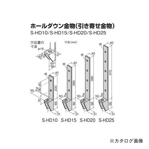 kns-602004
