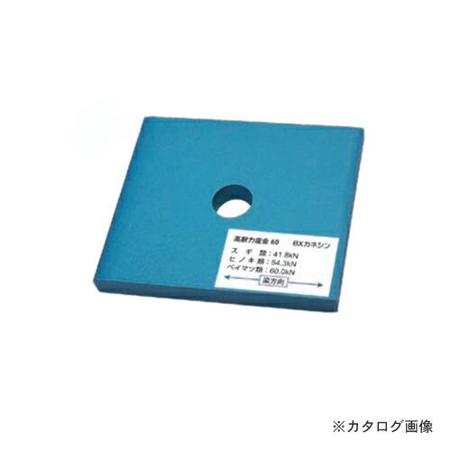 kns-603433