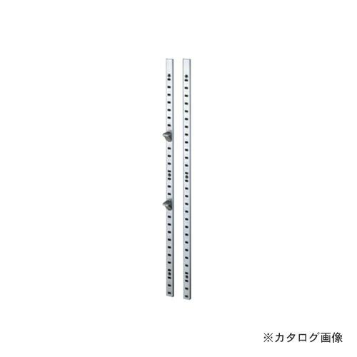 kns-780010