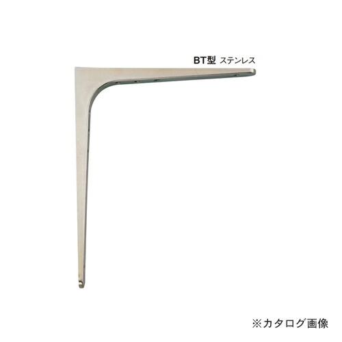 kns-780050