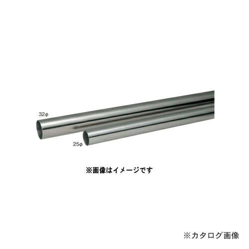 kns-780152