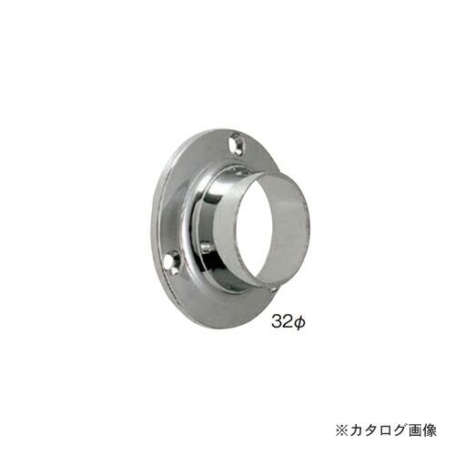 kns-780181