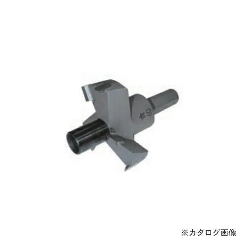 kns-790010