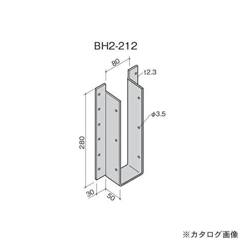 kns-800521