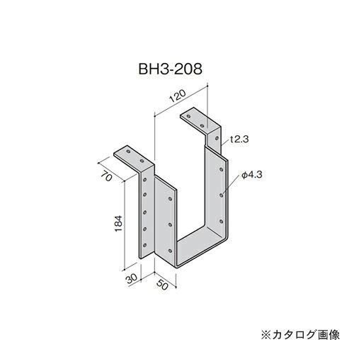 kns-800531