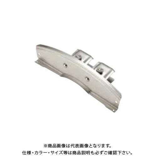 amr-22568